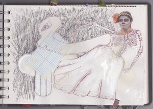 Drawing Circle Jos Book 2